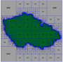 mgr-szz:in-ins:gis_quad_tree.png